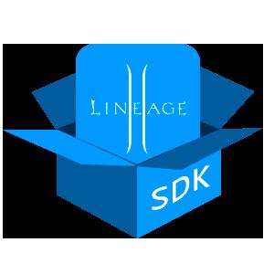 Lineage 2 SDK: Interlude v746
