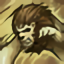 [Skill] King of Beasts