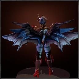 pre_1369308327__qop_wings.jpg