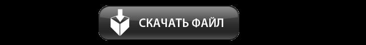 pre_1399894487__22f2ea9f0d3b6ec4041c298c8d52ba94.png