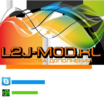 pre_1406179101__jmod_pr_logo.png