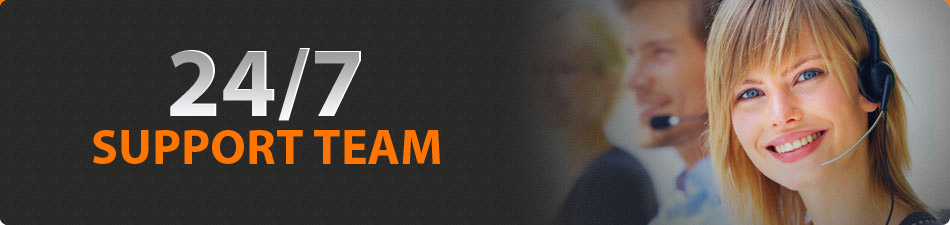 pre_1406641934__support-team.jpg