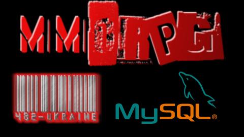 Установка и настройка MySQL