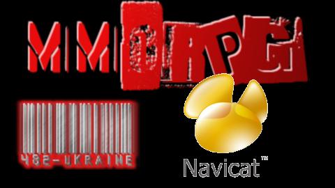[Видео] Установка и настройка Navicat