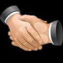 pre_1417560133__handshake.png