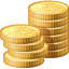 pre_1417560150__coins.png