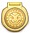 pre_1419649332__ico-bronze.png