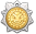pre_1419649359__ico-platinum.png