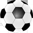 pre_1423168090__soccer-ball.png
