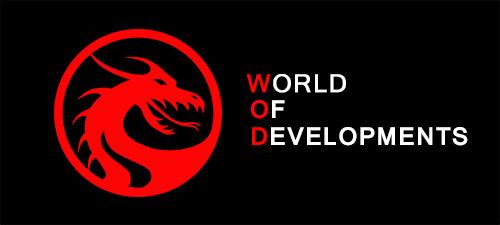 pre_1510059447__dragon_logo.jpg