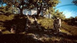 thumb_pre_1465288983__spooky_stairs.jpg