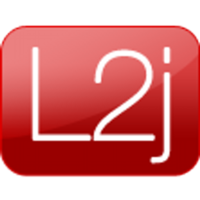 L2j Development