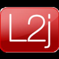 L2j Development