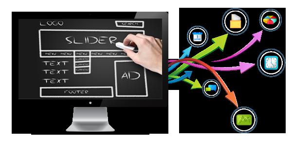 Web-Design-Web-Design-Website-esigning-Software-Development-Company-Udaipur.png.74216e9e6b2d624e06bdc6970a61059a.png