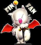 finfan