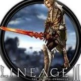 Lineage II High Five-5