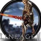 Lineage II High Five-5