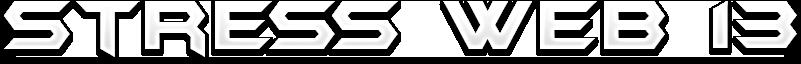 stress-web-13-logo-l2banners.png.bbdf45c6580a682d19423a9db5c368cb.png