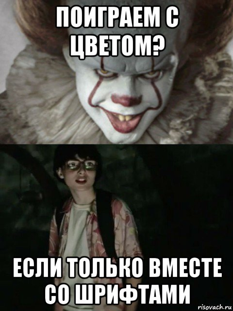 ono_170770539_orig_.jpg