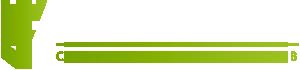 ForumMaxi - Сообщество администраторов онлайн игр
