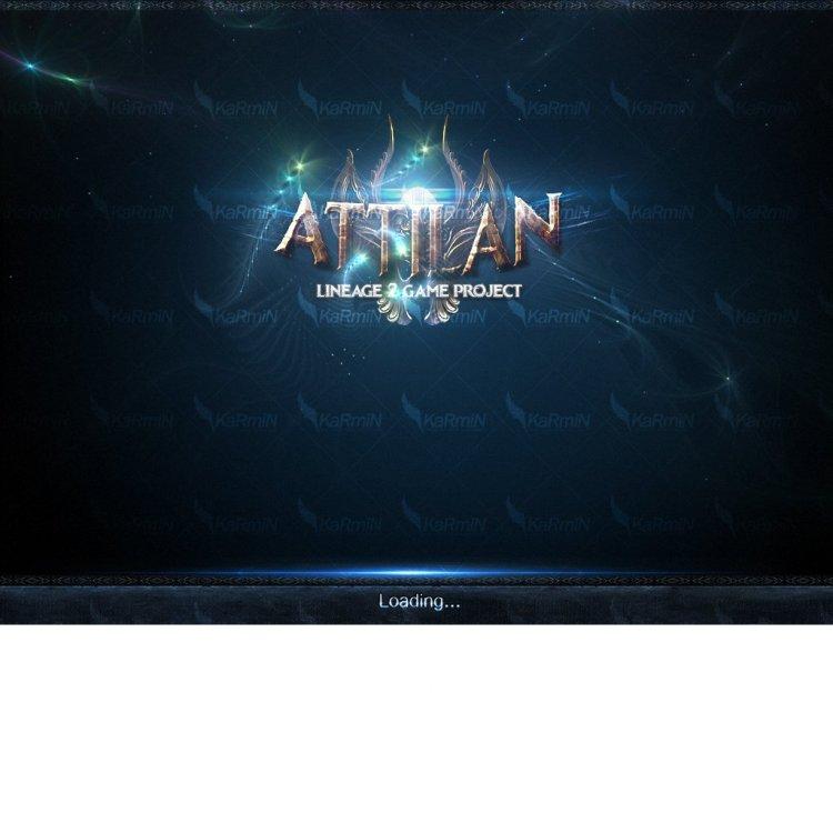 atilan loading.jpg