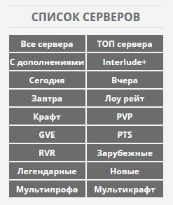 best-anons-servers-list.png.292455717e0eaf8d4a770c19deba7f4e.png
