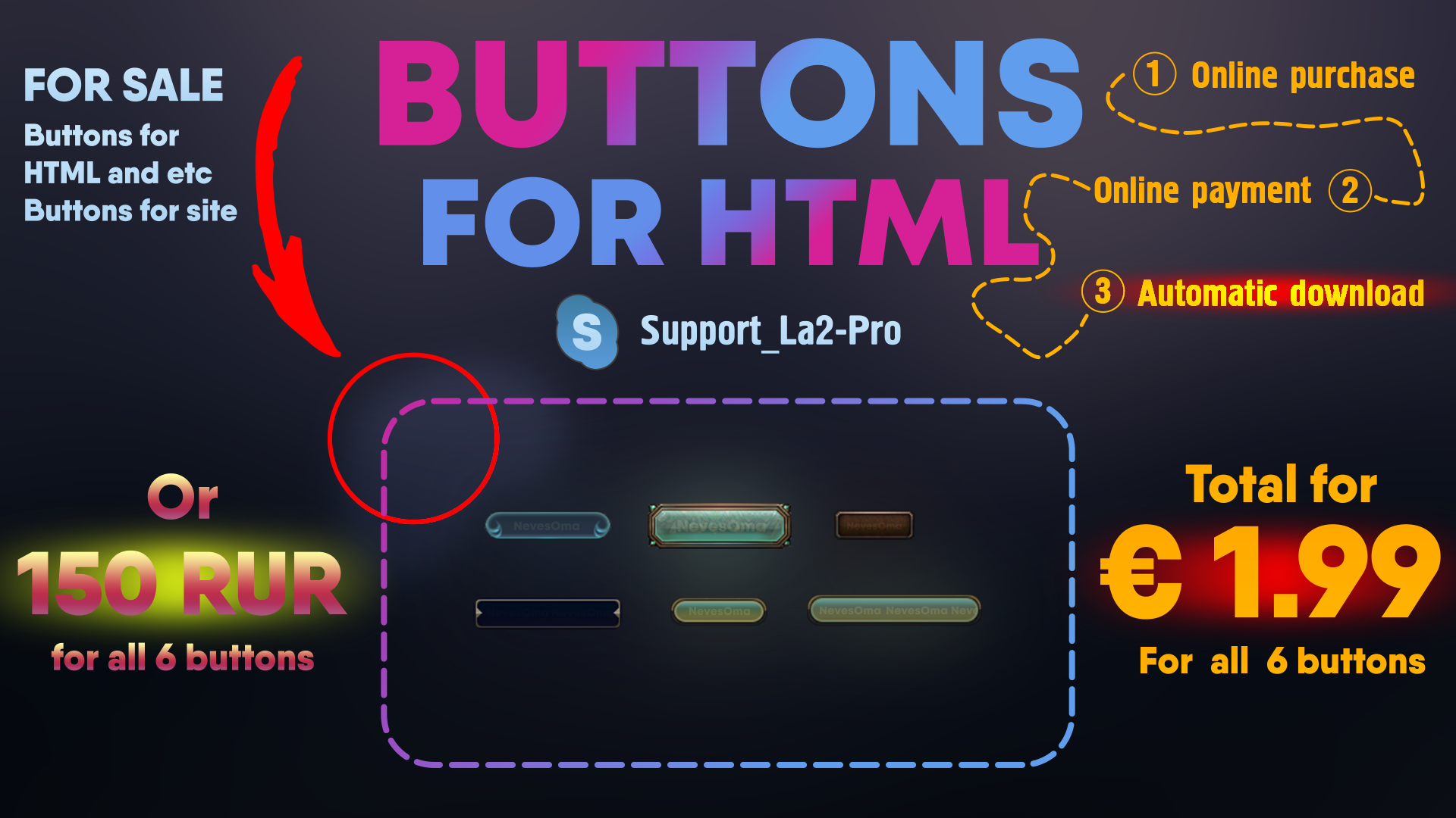 buttons.png.bc76bbc7ef0ca8a2194210cc3005