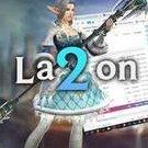 La2on