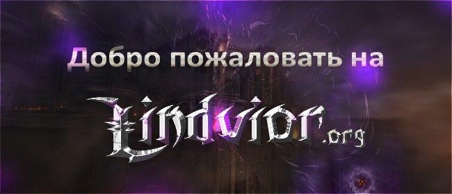 forum-image1.jpg.069874e90f499230bdbd88228c6c66b0.jpg