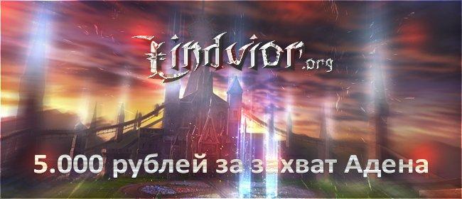 forum-image3.jpg.ff5b1aef1f1c4839601a1fe7bde6a969.jpg