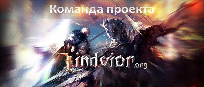 forum-image4.jpg.f88f5ddf5cb3f630cefffa207bc096ec.jpg