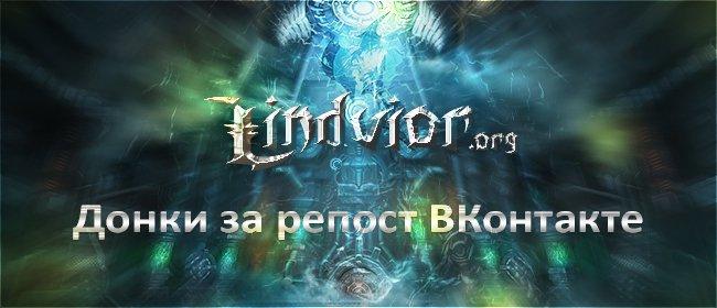 forum-image5.jpg.a885e3261121b350e4d7b979473dd37a.jpg