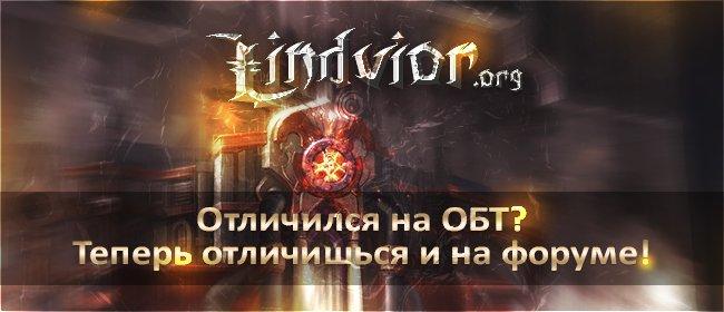 forum-image9.jpg.3af24270bd7caba3039ff9a414ef817e.jpg