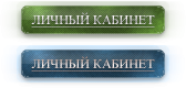 lk-button1.png.e8286bf19532738a46238f8c83526acf.png