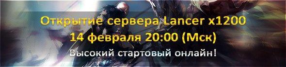 news-img1.jpg.994ffebc6d901fe070eb209a49e9c78a.jpg