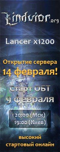 vk-avatar.jpg.50e30199260ef37cd0dcd954da1488b1.jpg