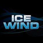 IceWind
