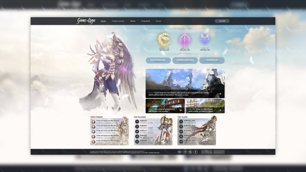 game-de2s.thumb.jpg.b66256849b52e1554c0659be9e02af03.jpg