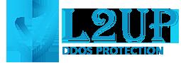 logo.png.48662212e9b42fef8905f58282774af3.png