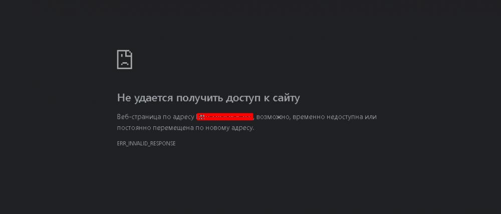 Screenshot_4.thumb.png.210726d598dc0a724c6de0a2832d161d.png