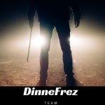 DinneFrez