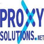 Proxysolutions