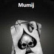 mumij