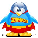 Фотография 'top'zimagez