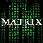 Фотография Matrix