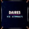 Daires