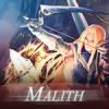 Malith