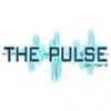 PulseOfDeath