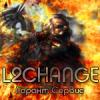 l2change