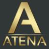 Подарок Верстка за 800р - последнее сообщение от Atena